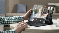 HarmonyOS: Huawei feiert weiteren großen Erfolg – das ist erst der Anfang