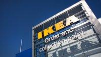 Ikea mit großen Plänen: Klassisches Möbelhaus steht auf dem Abstellgleis