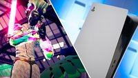 Cooler Koop-Shooter ist erstes PS5-Spiel mit neuem Grafik-Boost