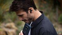 Kopfhörer-Chaos bei Nokia: Zwölf neue Modelle auf einen Schlag