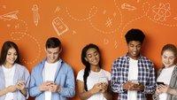 Lern-Apps: Die besten Tools zum Schulbeginn für Android, iOS & Windows