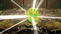 Monster Hunter Stories 2 - Wings of Ruin: Die besten Eier finden, Tipps zur Suche