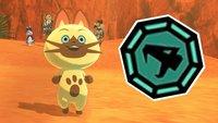 Monster Hunter Stories 2: Kronkorken farmen — Die besten 3 Methoden