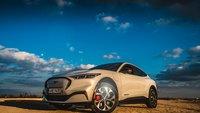 Kurioses Problem bremst E-Autos aus: Darauf sollten Fahrer achten