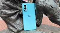 OnePlus Nord 2 vorgestellt: Beste Alternative zum Samsung Galaxy A52?