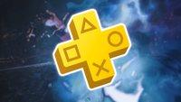 PS Plus: Erstes Gratis-Spiel für August bereits angekündigt