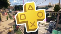 PS Plus im August: Sony verrät, auf welche 3 Gratis-Spiele ihr euch freuen könnt