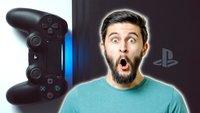 10 besondere PS4-Spiele, die heute wahre Schätze sind