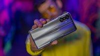 Xiaomi knöpft sich OnePlus vor: Neues Handy lässt Nord 2 keine Chance