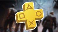 PS Plus im Juli: Sichert euch jetzt 3 neue Gratis-Spiele für PS4 & PS5