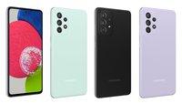Samsung Galaxy A52s: MediaMarkt macht unschlagbares Angebot