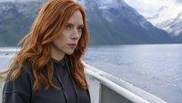 Kunden von Disney+ müssen sich gedulden: Black Widow startet heute im Kino