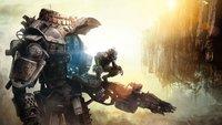 Shooter-Drama bei EA: Spieler machen ordentlich Druck