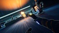 Shooter mit John-Wick-Feeling: Für kurze Zeit gratis auf Steam testen