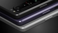 Sony Xperia 1 III: Offizielle Stellungnahme zu Android-Updates