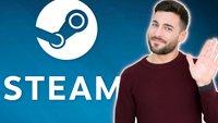 Steam mistet aus: Valve streicht veraltetes Feature aus dem Launcher