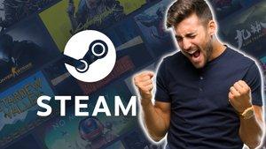 Besonderer Steam Sale: Über 50 Spiele knallhart reduziert