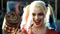 Amazon Prime Video: 3 neue Filme, die ihr am Wochenende streamen solltet