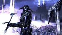 The Elder Scrolls 6: Entwickler-Chef bestätigt die größte Sorge der Fans