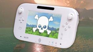 Nintendo-Leak: Zwei Konsolen werden in Rente geschickt