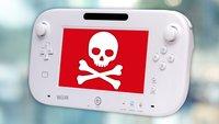 Leak: Nintendo trägt zwei Konsolen langsam zu Grabe