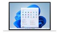Windows 11: Neue Fotos-App wird viel nützlicher