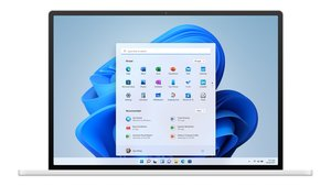 Windows 11 als kostenloses Update von Windows 10 – wann zum Download?