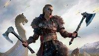 Sexismus bei Ubisoft: Jetzt geht es dem Publisher an den Kragen