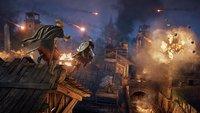 AC Valhalla: Ubisoft verrät Release-Datum des Paris-DLC