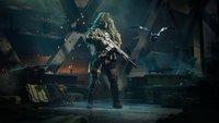 Battlefield 2042: Brandneue Details zu den Specialists, Fahrzeugen und Cross-Play