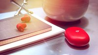 Apples Alternative zu den AirPods Pro: Beats Studio Buds jetzt bei Amazon verfügbar