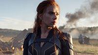 Disney vor Gericht: Black Widow fühlt sich über den Tisch gezogen