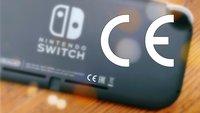 CE-Kennzeichen: Das bedeutet das EU-weite Symbol auf Produkten