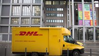 Verbraucherzentrale warnt: Falsche DHL-Paketankündigung erbeutet eure Adresse