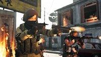 CoD: Warzone – Cheater müssen fast gar nicht mehr spielen