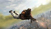 CoD: Warzone – Spieler übt geniale wie ohrenbetäubende Rache an Cheatern