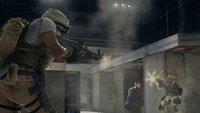 CoD: Warzone – Fieser Glitch verdoppelt eure Feinde im Gulag