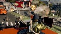 CoD: Warzone – Innovativer Spielmodus und starker Killstreak sorgen für Abwechslung
