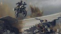 CoD: Warzone – Entscheidendes Update ändert über 40 Waffen