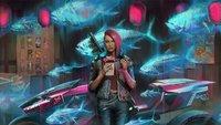 Trotz Sony-Warnung: Einst verbanntes Spiel dominiert PS4-Charts