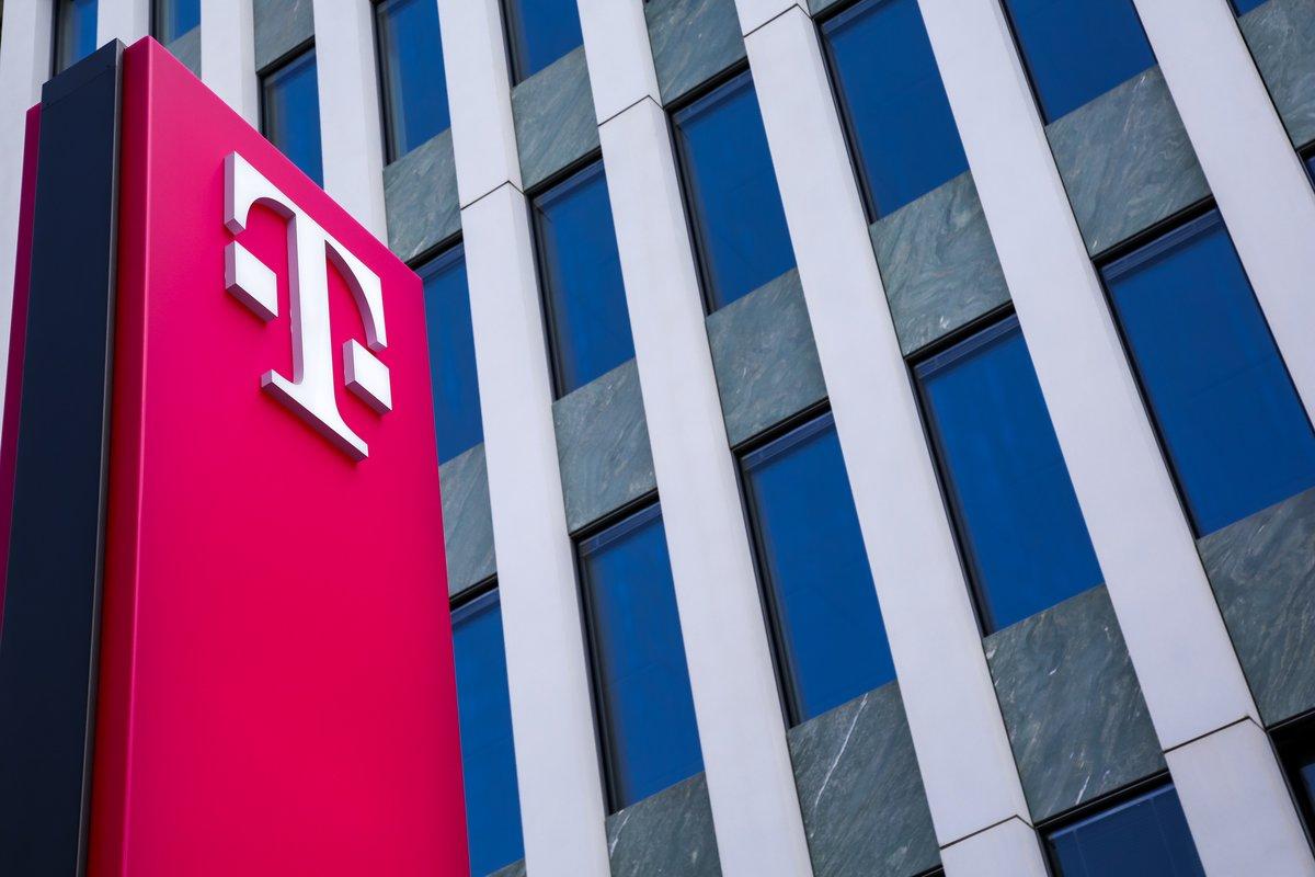 Telekom warnt Kunden: Wer nicht handelt, riskiert Totalausfall