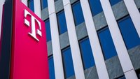 Änderung im Telekom-Netz: Wer nicht eingreift, riskiert Totalausfall