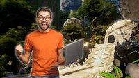 Epic Games macht euch Geschenke: Jetzt 2 neue Gratis-Games sichern