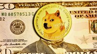 """Dogecoin-Gründer rechnet ab: """"Nur das Kartell der Superreichen profitiert"""""""