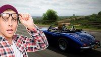 Forza Horizon 5: Fans dürfen sich über langersehntes neues Feature freuen