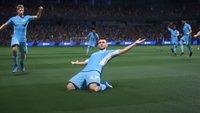 FIFA 22 vorbestellen: Preise, Boni & Inhalte aller Editionen