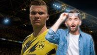 FUT: Lagerhalle voller PS4-Konsolen als illegale FIFA-Farm enttarnt