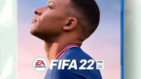 FIFA 22: Bisher keine Demo, aber ihr könnt früher spielen