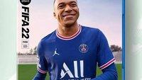 FIFA 22: Erscheinungsdatum & alle Neuerungen