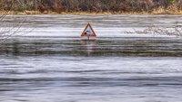 Flutkatastrophe: Deutsche Behörde empfiehlt dieses Gerät